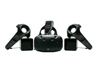 HTC VIVE Business Edition - 3D virtual reality system 2NC05AA#ABB