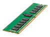 HPE SmartMemory - DDR4 -